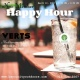 Bayou City Outdoors presents: Happy Hour, BCO Q&A, and Event Leaders galore!