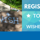 10th Annual Orlando Walk For Wishes