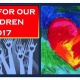 1st Annual Rally for Our Children