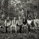 SIRIUSXM OUTLAW COUNTRY & ONES TO WATCH PRESENT WHISKEY MYERS | The Social
