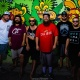 Foundation Presents: Fortunate Youth | The Social