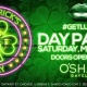 St Patrick's Day Party at O'SHAYs