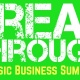 Breakthrough Music Business Summit Tampa