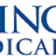 POINCIANA MEDICAL CENTER TO HOST APRIL PHYSICIAN LECTURE ON FUNCTIONAL BOWEL HEALTH