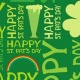 St. Patty's Day Specials!