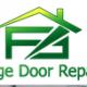 Garage Door Repair Simi Valley