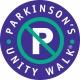 23rd Parkinson's Unity Walk