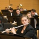 USF Symphonic Band: From the Sublime to the Ridiculous