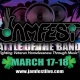 JamFest: Battle of the Bands
