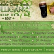 Mulligans 11th Annual St Patrick's Day Bash