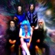 Foundation Presents: Acid Mothers Temple | The Social