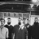 Foundation Presents: The Dear Hunter | The Social