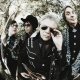 Foundation Presents: Marty Stuart and the Fabulous Superlatives | The Social