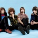 Foundation Presents: Temples | The Social