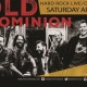 Old Dominion | Hard Rock Live