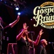 World Famous Gospel Brunch | House of Blues