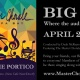 The Master Chorale's BIG SING