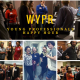 WYPR Young Professionals Happy Hour