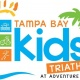 Tampa Bay Kids Triathlon 2017