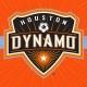 Houston Dynamo vs. Chicago Fire