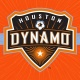 Houston Dynamo vs. Minnesota United FC
