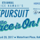 Hospice Hawaii's 8th Annual Hot Pursuit