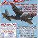 AeroFest Model Airplane Radio COntrol Airshow