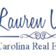 Lauren White Homes