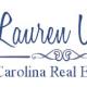 Lauren White Homes