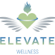 Elevate Wellness - Kauai Massage and Acupuncture Therapy