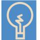 Prepaid Electricity Stephenville