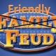 Catholic/Christian Professionals Friendly Feud Fundraiser