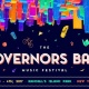 Governor's Ball 2017