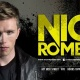 Nicky Romero | Space Ibiza