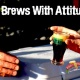 Brews With Attitude Beer Fest 2017