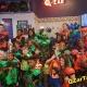 Q-ZAR Laser Tag Birthday Parties