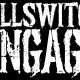 Killswitch Engage w/ The Devil Wears Prada | The Intl