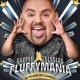 Gabriel Iglesias: FluffyMania