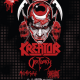 Kreator with Obituary, Midnight & Horrendous