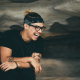 William Singe with Alex Aiono