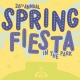 Spring Fiesta In The Park | Lake Eola