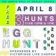 Wesley Chapel Community Egg Hunt