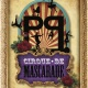 Pride & Passion 2017: Cirque de Mascarade