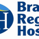Brandon Regional Hospital to Host Easter Egg Hunt for Local Children