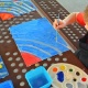 Art In The Park Paint And Play | Sam Flax