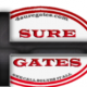 4 Sure Gates - Repair & Installation