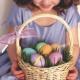 Easter Sunday At Ravello