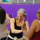 Free Family Dance Class: Hip Hop