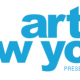 Art New York & CONTEXT New York Kick Off