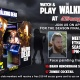 """Watch and Play The Walking Dead at GameTime, Meet """"Ethan"""" at Season Finale Pre-Party"""
